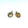 Boucle-d'oreille-antillaise